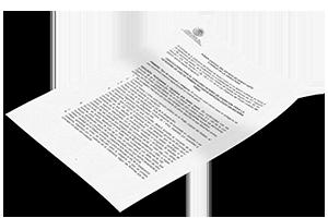 Convocatoria Certificación Facilitador