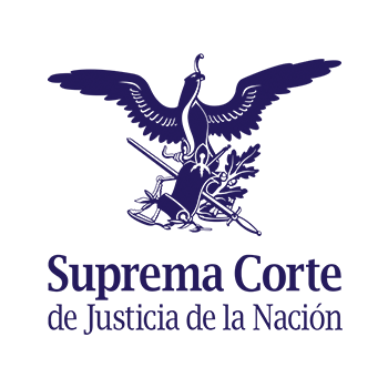 Poder judicial de la nacion consulta de expedientes
